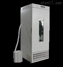 LRH-400A-HS精密型恒温恒湿箱