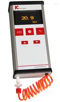 MapScan植物呼吸测定仪