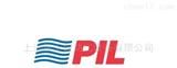 代理德国PIL传感器P43-T4Y-2D-002-130E