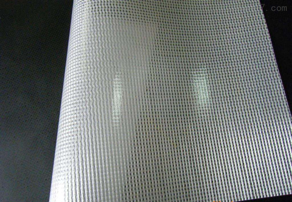 山东外墙专用网格布批发|采购报价