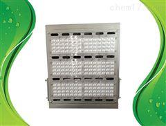 翰明光族 GNLC9626-120W LED泛光灯/白光