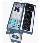 WDJB-1200微机继电保护综合测试仪