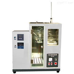 SD-0165直供 减压馏程测定器其他石油化工分析仪