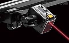 LR-T 系列日本基恩士KEYENCE激光傳感器