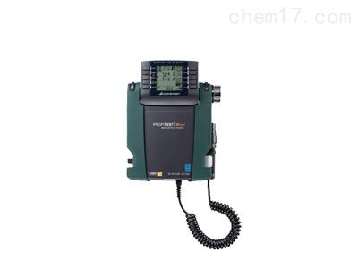 德国GMC PROFITESTMETCH+电气安装测试仪