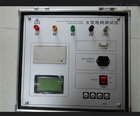 pj5A400V  E型地網接地電阻