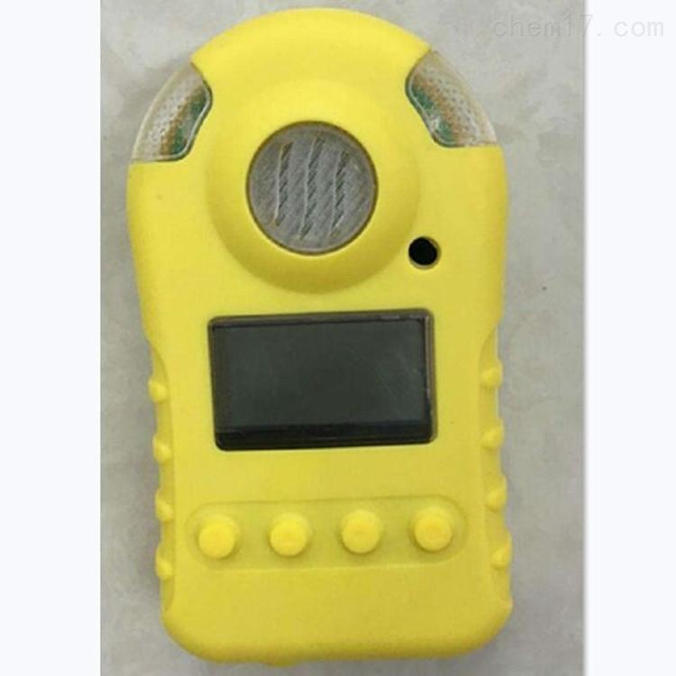 防雷装置检测专业设备防雷检测仪器设备套装