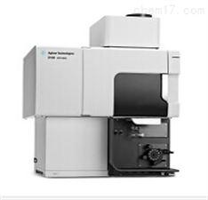 Agilent 5100 ICP-OES等离子体发射光谱仪