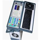 STR-JBY1660微机继电保护测试仪