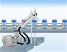 洗瓶机吹干专用旋涡高压风机
