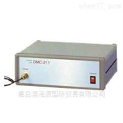 日本电测膜厚计DMC-211
