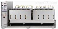 IMO标准涂装试验机