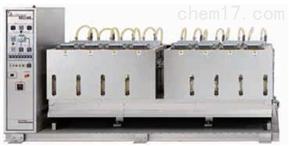 CCT-BTIMO标准涂装试验机
