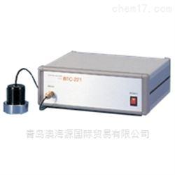 日本电测膜厚计BTC-221