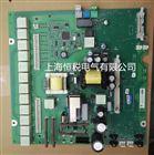西門子6RA80電源板壞-觸發板故障當天修好