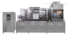 ISO16539标准盐雾试验机