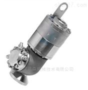 WEFORMA减震器WM-P0.25-3