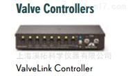 AutoMate 灌流系统控制器
