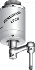 Renishaw LP2模块化测头系统