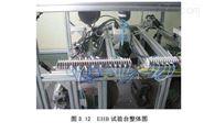 德国EHB 测量设备