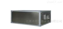 GHF12-上海众有风冷吊顶型恒温恒湿机组