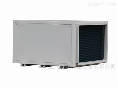 GHF22上海众有风冷吊顶式恒温恒湿机组