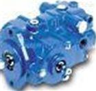 美国VICKERS-EATON恒压变量泵设计图