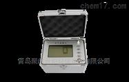 JCL-1000型电子孔口流量校准器 聚创环保