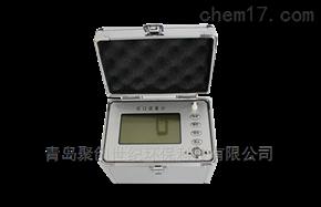 JCL-1000型第三方检测公司电子孔口流量校准器