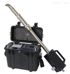 MH3100便携式油烟快速检测仪