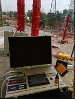 海口申报电力承试五级资质设备清单选型指南