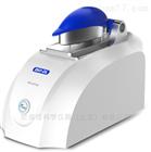 Micro Drop超微量分光光度计厂家推荐