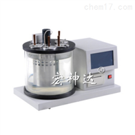 TDW215運動粘度測定儀