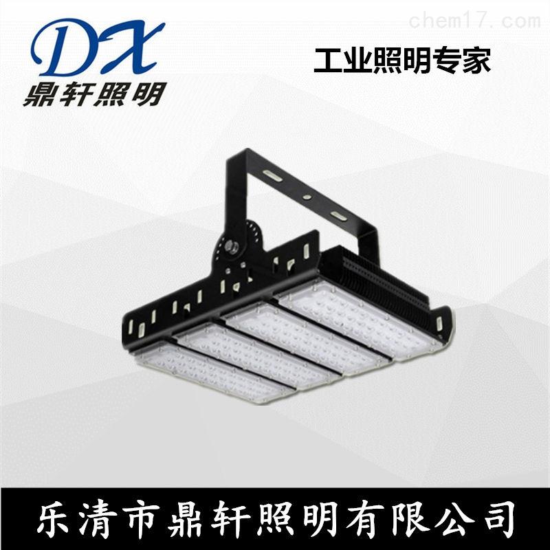 价格GL-05B-50W模组式LED泛光灯壁挂式安装