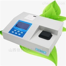 HNM-932紫外分光光度法测油仪