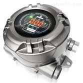 GTD-5100F VOCGTD-5100F VOC 泵吸式VOC气体检测仪