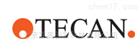 Tecan全国代理