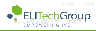 EliTech全国代理