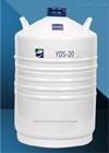 海尔液氮罐 低温储存系列 YDZ-100