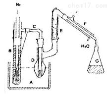 SP-QBYJCDZZ-74707470羥丙氧基測定裝置