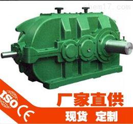 空心轴:DCYK280-31.5-1S逆止器减速机