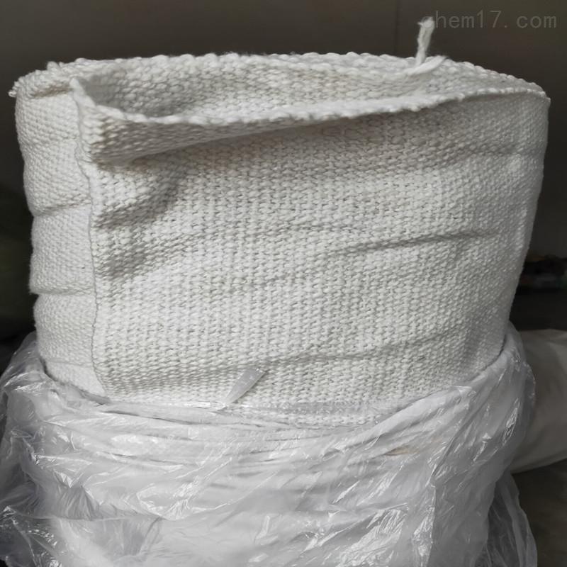 辽宁陶瓷纤维布价格