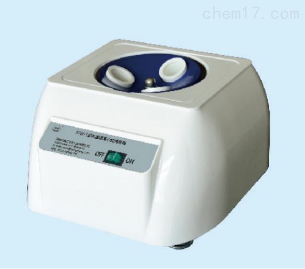 STW-1甩体温计离心机