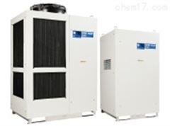 HRS100/150伊里德代理日本SMC深冷器