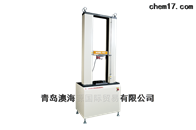日本爱光AIKOH测试仪MODEL-1431VC/5000