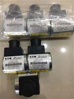 DGMPC-5-ABK-BAK-30美国EATON单向阀产品型号描述