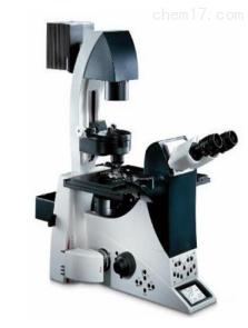 徕卡研究级生物显微镜DMI4000 B/DMI6000 B
