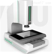 VMU型 自動影像測量儀