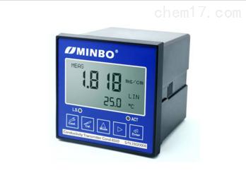 在线电导度仪/浓度控制器