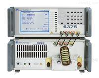 6240直流重疊電流源6240